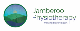 Jamberoo Physiotherapy